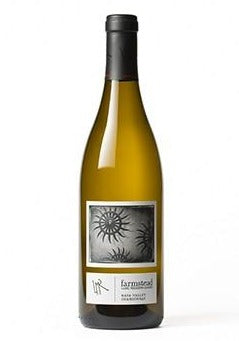 Long Meadow Ranch Farmstead Chardonnay