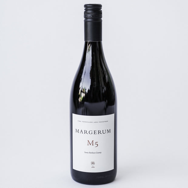 Margerum Santa Barbara County M5 Rhone Blend