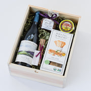 A Night In Gourmet Gift Box