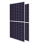 Canadian Solar 360W poly half cell module, MC4 - Rubicon Partner Portal