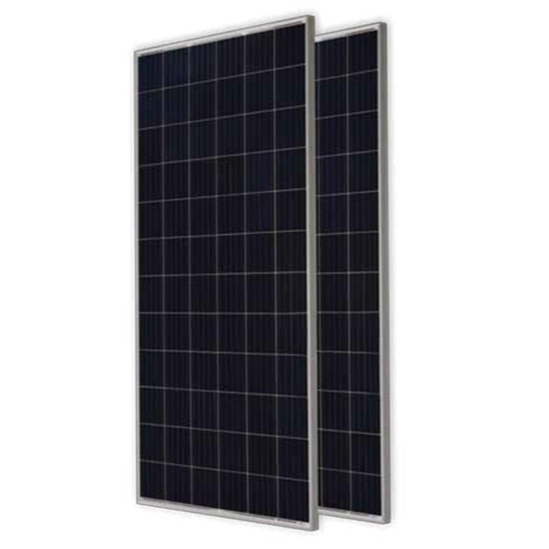 JA Solar panel, 340W, poly full cell, MC4 - Rubicon Partner Portal