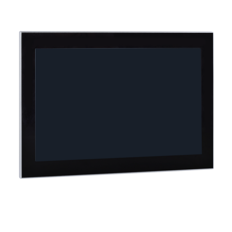 "IPFlex CTP Touch Panel, 17.0"", 8GB RAM, 256GB SSD, Win 10 - Rubicon Partner Portal"