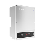 GoodWe 10kW 3 phase hybrid Inverter, 2 MPPT, HV battery - Rubicon Partner Portal