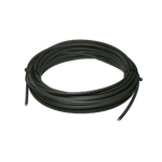 Enphase Q cable, 2.5mm², 2 conductors, no connectors (per m) - Rubicon Partner Portal