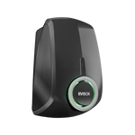 EVBox Elvi Charger, Wi-Fi + Meter, 1 ph. 16A 3.7 kW - Rubicon Partner Portal