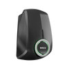EVBox Elvi Charger, Wi-Fi + Meter, 1 ph. 32A 7.4 kW - Rubicon Partner Portal