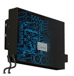Eaton XST Home Inverter 1Ph 4.6kW PV 4.8kW DC - Rubicon Partner Portal