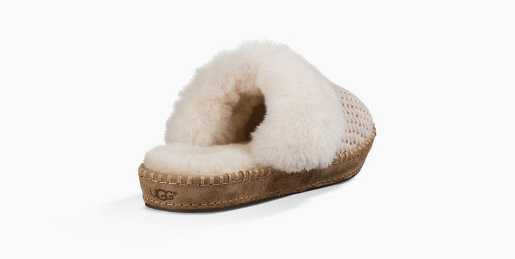 UGGS, ARIA KNIT + FREE SHIPPING, [description] - Spyder Surf