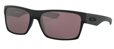 OAKLEY TWO FACE POLAR 9189-26
