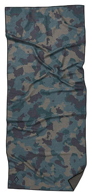 NOMADIX CAMO GREEN NM-CAMO-101