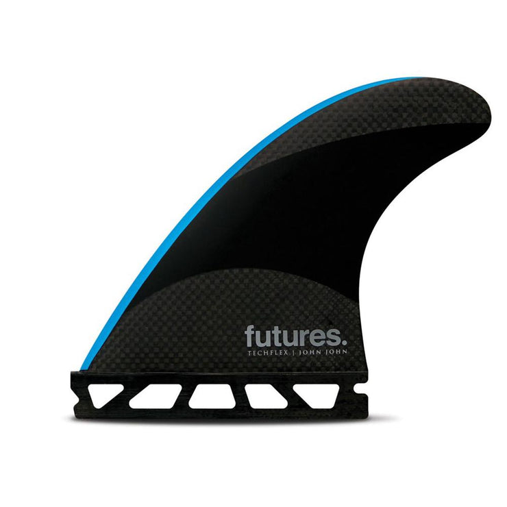 FUTURE FINS JJ-2 TECHFLEX 5556-483