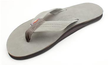 RAINBOW SANDALS, RAINBOW SANDALS SINGLE LAYER MNS <p>301ALTS MNS</p>, [description] - Spyder Surf