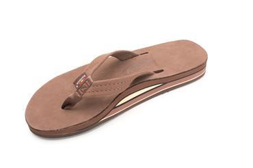 RAINBOW SANDALS NARROW DOUBLE 302ALTSN-D