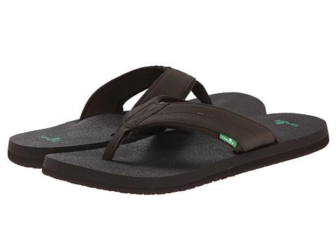 SANUK SANDALS USA, SANUK SANDALS USA BEER COZY 2 <p>SMS10868</p>, [description] - Spyder Surf