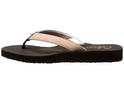 COBIAN SANDALS SOULWEAR, COBIAN SANDALS SOULWEAR SKINNY BOUNCE <p>SKB16</p>, [description] - Spyder Surf