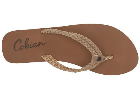 COBIAN SANDALS SOULWEAR, COBIAN SANDALS SOULWEAR LEUCADIA <p>LEC17</p>, [description] - Spyder Surf