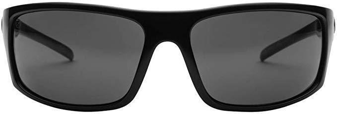 ELECTRIC EYEWEAR TECH ONE POLAR EE11601642
