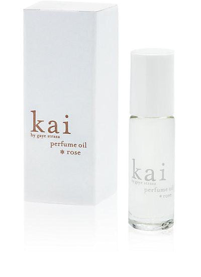 KAI, KAI ROSE PERFUME, [description] - Spyder Surf