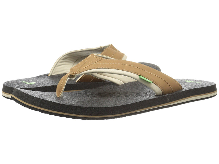 SANUK SANDALS USA BEER COZY 2 <p>SMS10868</p>