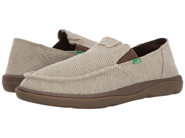 SANUK SANDALS USA VAGABOND TRIPPER 1018983