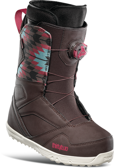 THIRTY TWO STW BOA WOMENS 20 8205000201