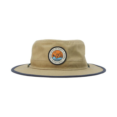 HIPPY TREE SOUTHPOINT HAT 2834