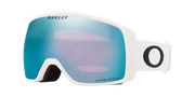OAKLEY FLIGHT TRACKER 888392468828