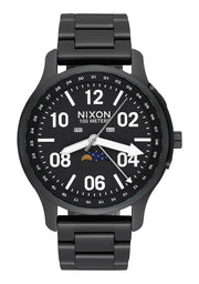 NIXON WATCHES ASCENDER A1208