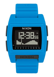 NIXON WATCHES BASE TIDE PRO A1212