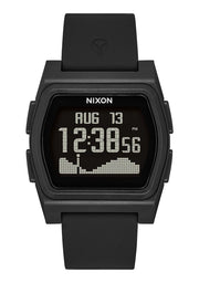 NIXON WATCHES RIVAL A1236
