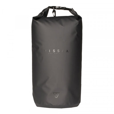 VISSLA 7 SEA DRY BAG MABGISEA