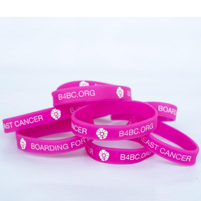 B4BC, B4BC WRISTBAND, [description] - Spyder Surf