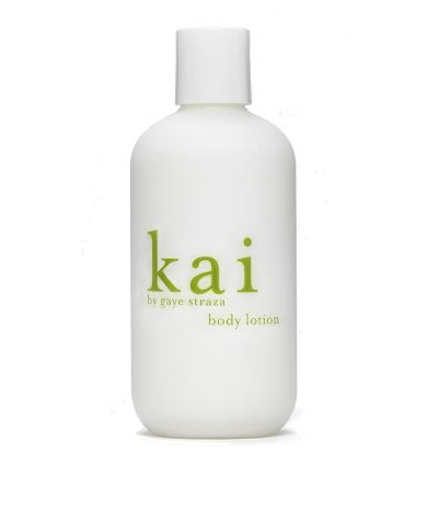 KAI, KAI BODY LOTION, [description] - Spyder Surf