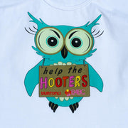 "B4BC, B4BC X BURTON ""HELP THE HOOTERS"" TANK, [description] - Spyder Surf"