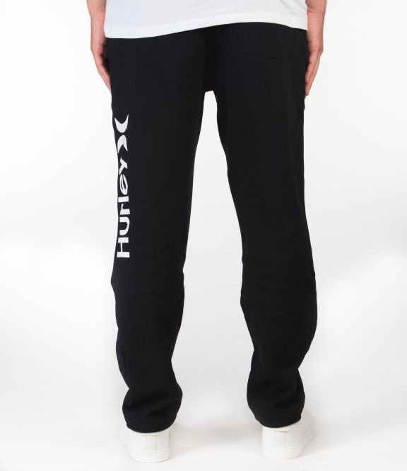 HURLEY O&O FLEECE PANT CN7820
