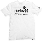 HURLEY, HURLEY OO HERMOSA PREM <p>MTSPOCOS</p>, [description] - Spyder Surf