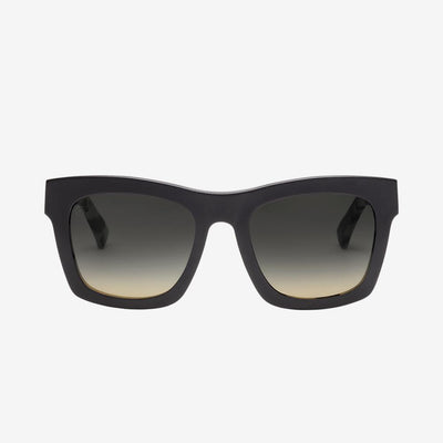 ELECTRIC EYEWEAR CRASHER OHM EE14001601 <p>EE14001601</p>