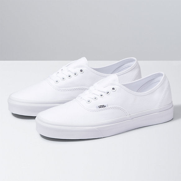 VANS AUTHENTIC VN000EE3