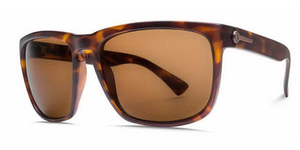 ELECTRIC EYEWEAR KNOXVILLE XL EE11213943