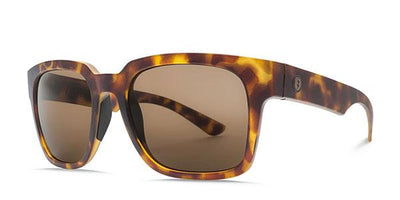 ELECTRIC EYEWEAR ZOMBIE S OHM EE16813939