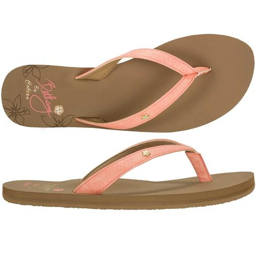 COBIAN SANDALS SOULWEAR, COBIAN SANDALS SOULWEAR HANALEI <p>HAN17</p>, [description] - Spyder Surf