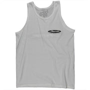 JARVIS DESIGNS, SPYDER SURFBOARDS CORP OVAL TANK <p>JARMTTANK</p>, [description] - Spyder Surf