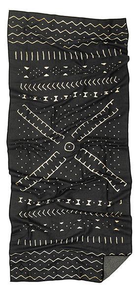 NOMADIX MUD CLOTH NM-AFRI-101
