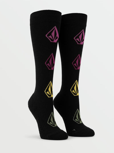 VOLCOM SHERWOOD SOCK K6352101