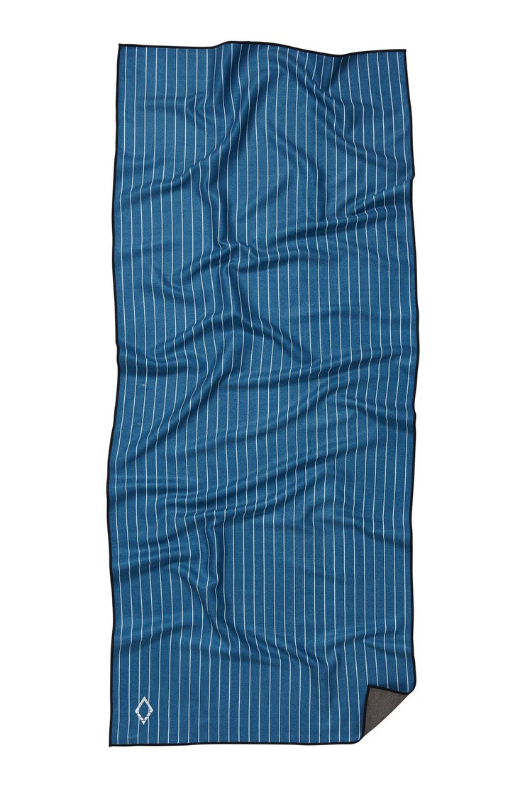 NOMADIX PINNER BLUE NM-PINS-105