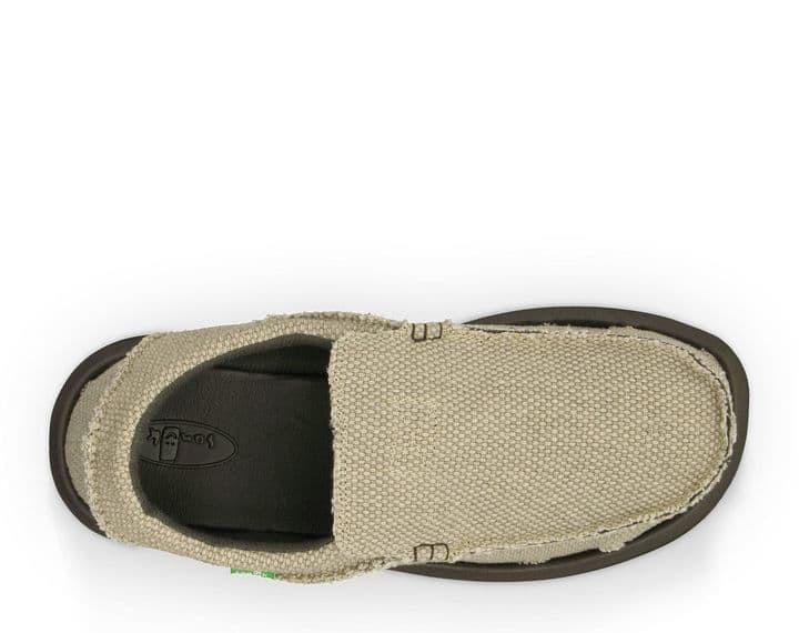 SANUK SANDALS USA, SANUK SANDALS USA CHIBA <p>SMF1047</p>, [description] - Spyder Surf