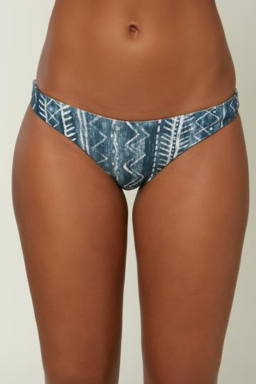 O'NEILL ROCKLEY WESTERLY FLORA BOTTOMS SP1474038