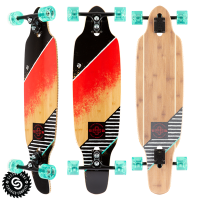 SECTOR 9 STREAK STRIKER 10001898