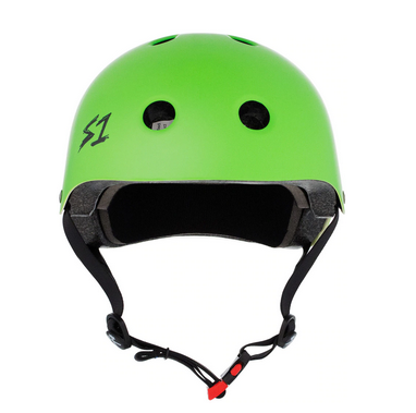 S1 Mini Lifer Helmet - Spyder Surf