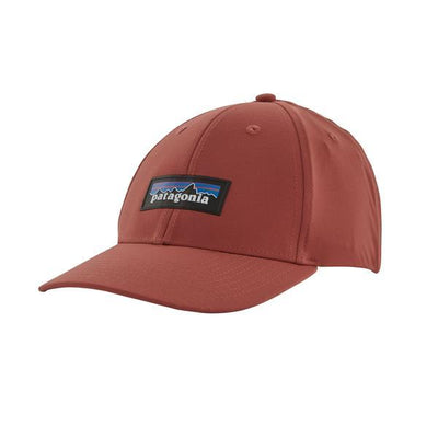 PATAGONIA P-6 LOGO CHANNEL 38270 - Spyder Surf